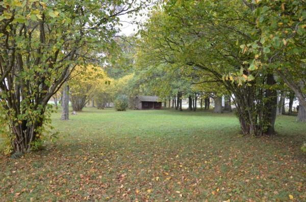 Atlingbo – Nygårds änge